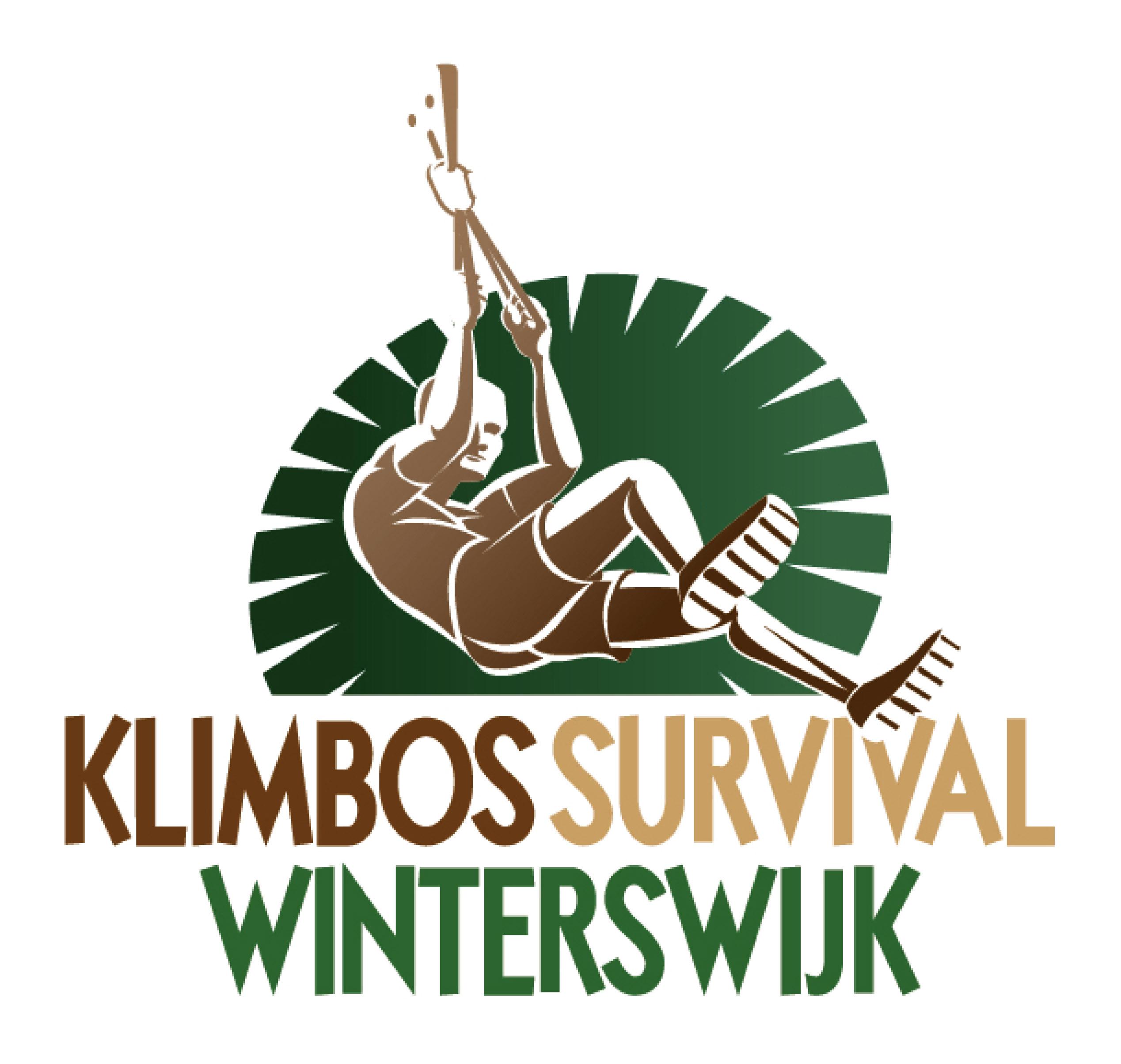 Klimbos Winterswijk